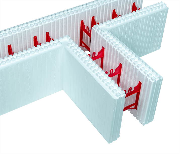 ICF-t-block-feature-image