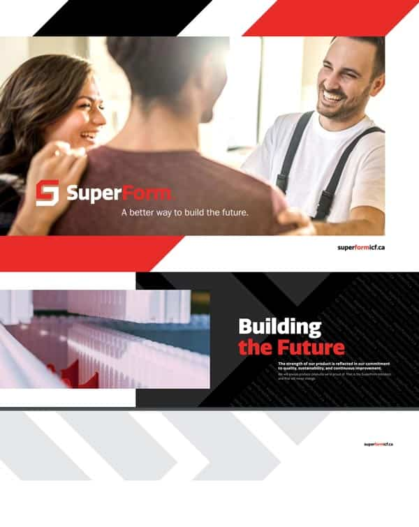 corporate-brochure-thumbnail