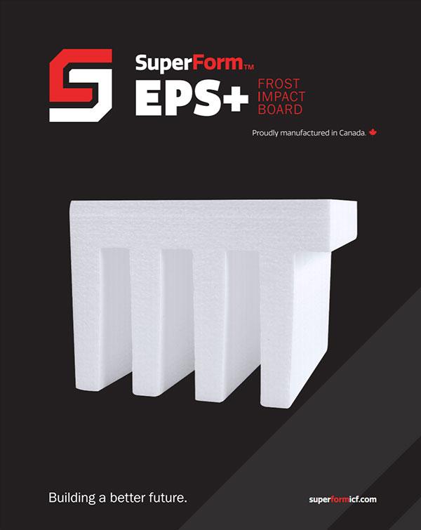 frost-impact-board-brochure-thumbnail