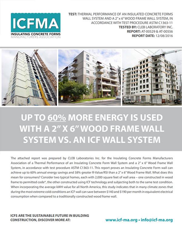 icfma-thumb