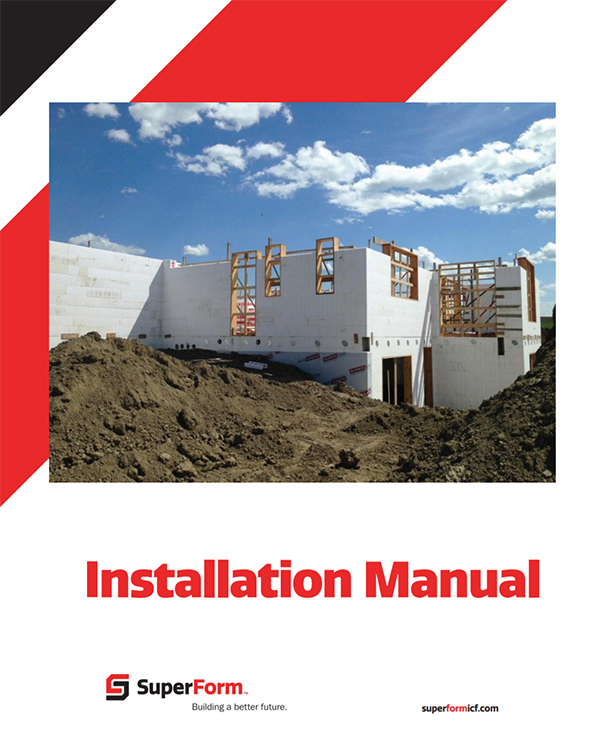 installation-manual-thumb-1
