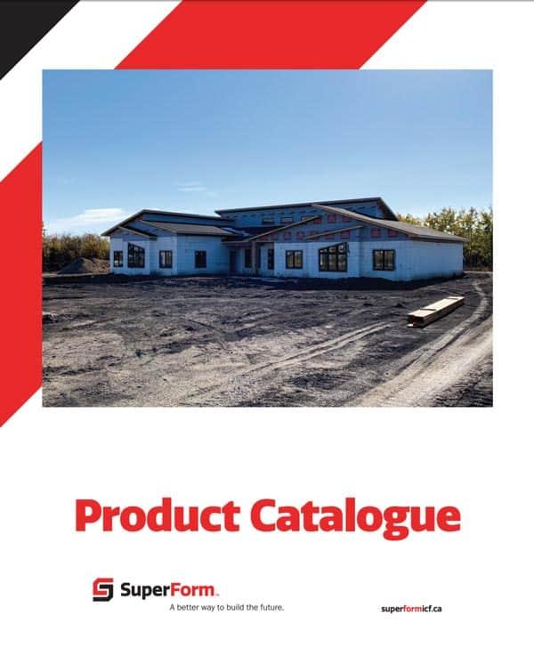 product-catalogue-thumb