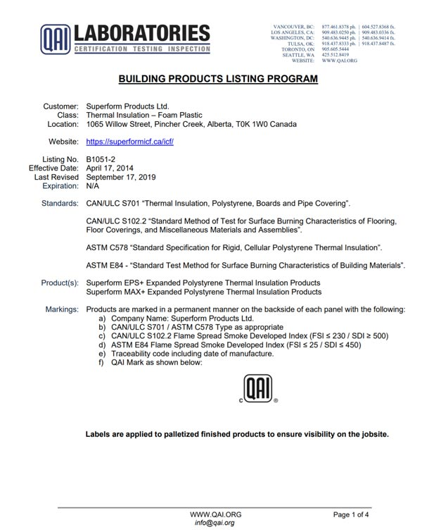 qai-test-listing-insulation