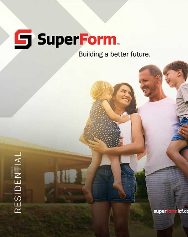 residentia-brochure-thumbnail