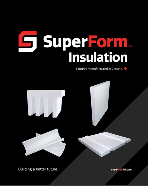 superform-insulation-brochure-thumbnail
