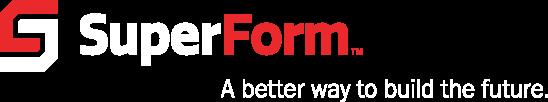 superform-logo-footer-mobile