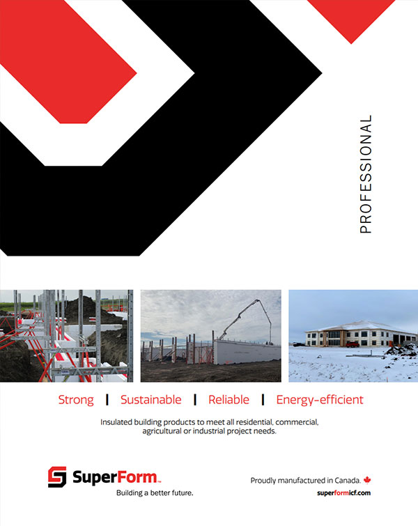 superform-professional-brochure-canada