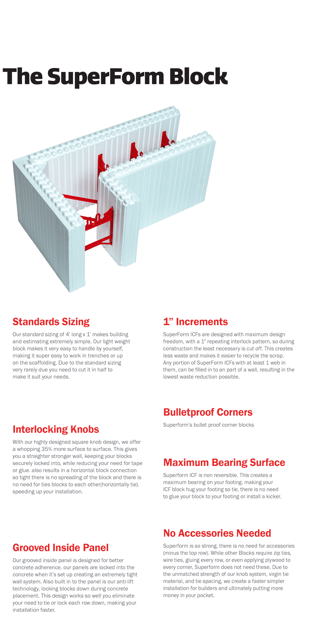 the-superform-block-innovation-m